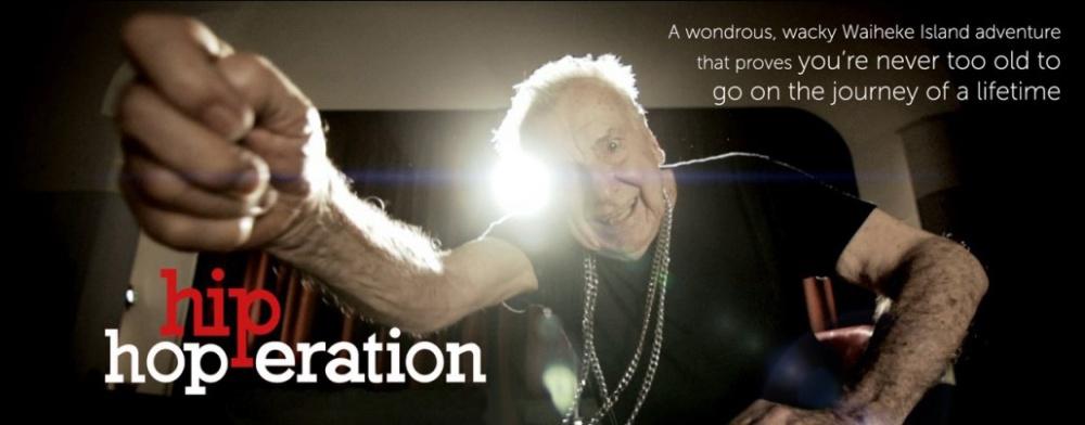 hip-hop-eration-the-movie-offici-1030x579b